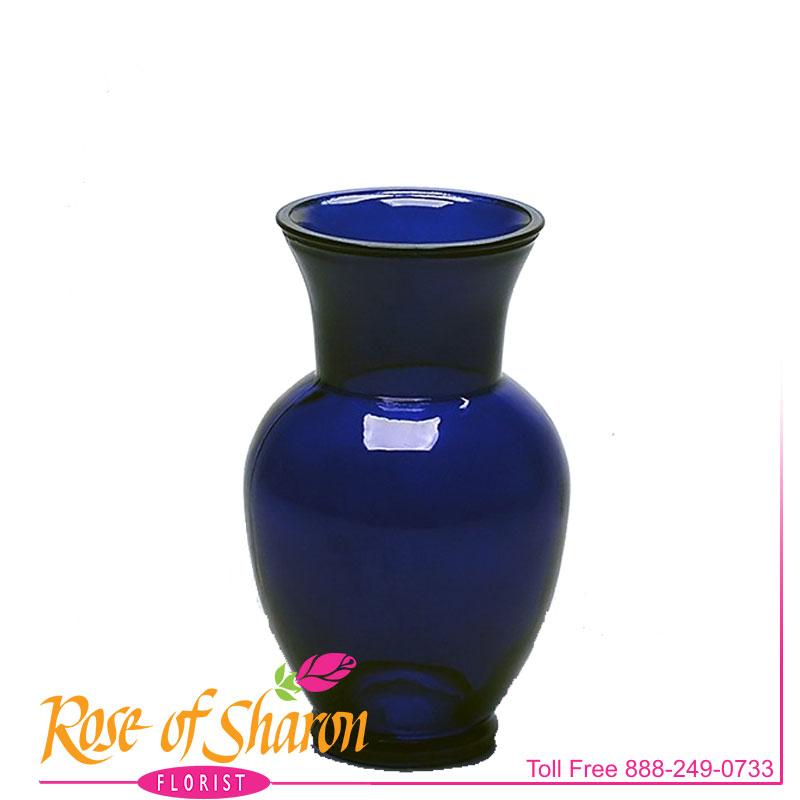 2884 Sini Vase Arrangement Container Image