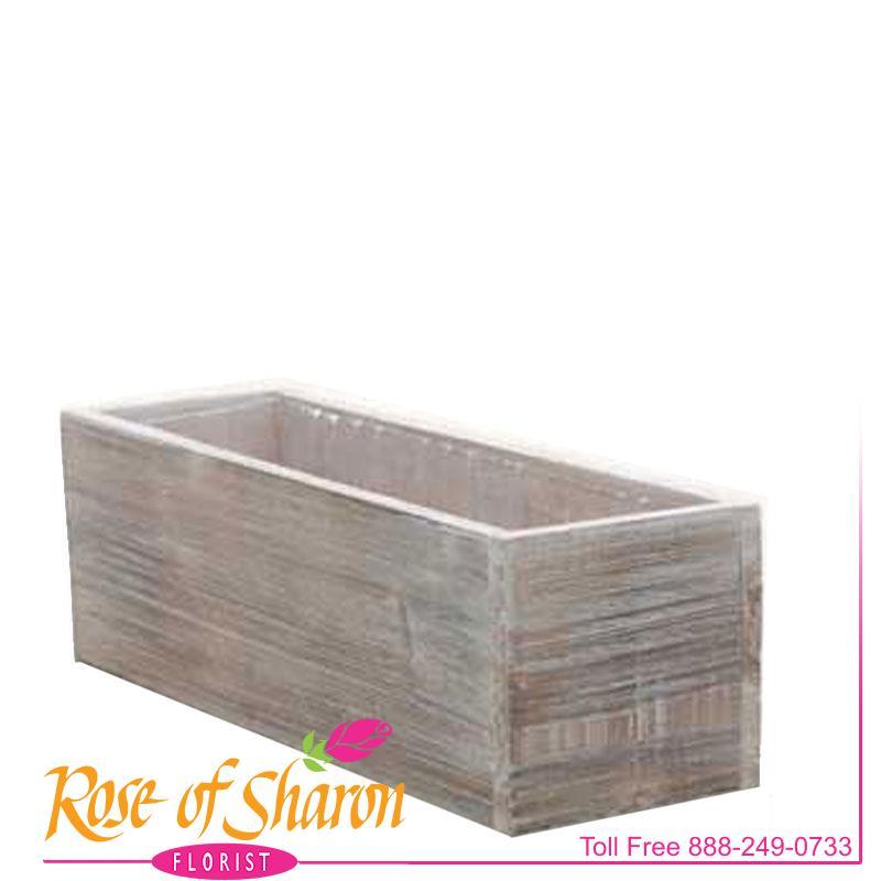 2054 Grace Table Arrangement Container Image